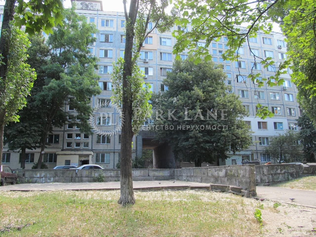 Квартира Z-526862, Коласа Якуба, 6, Київ - Фото 27