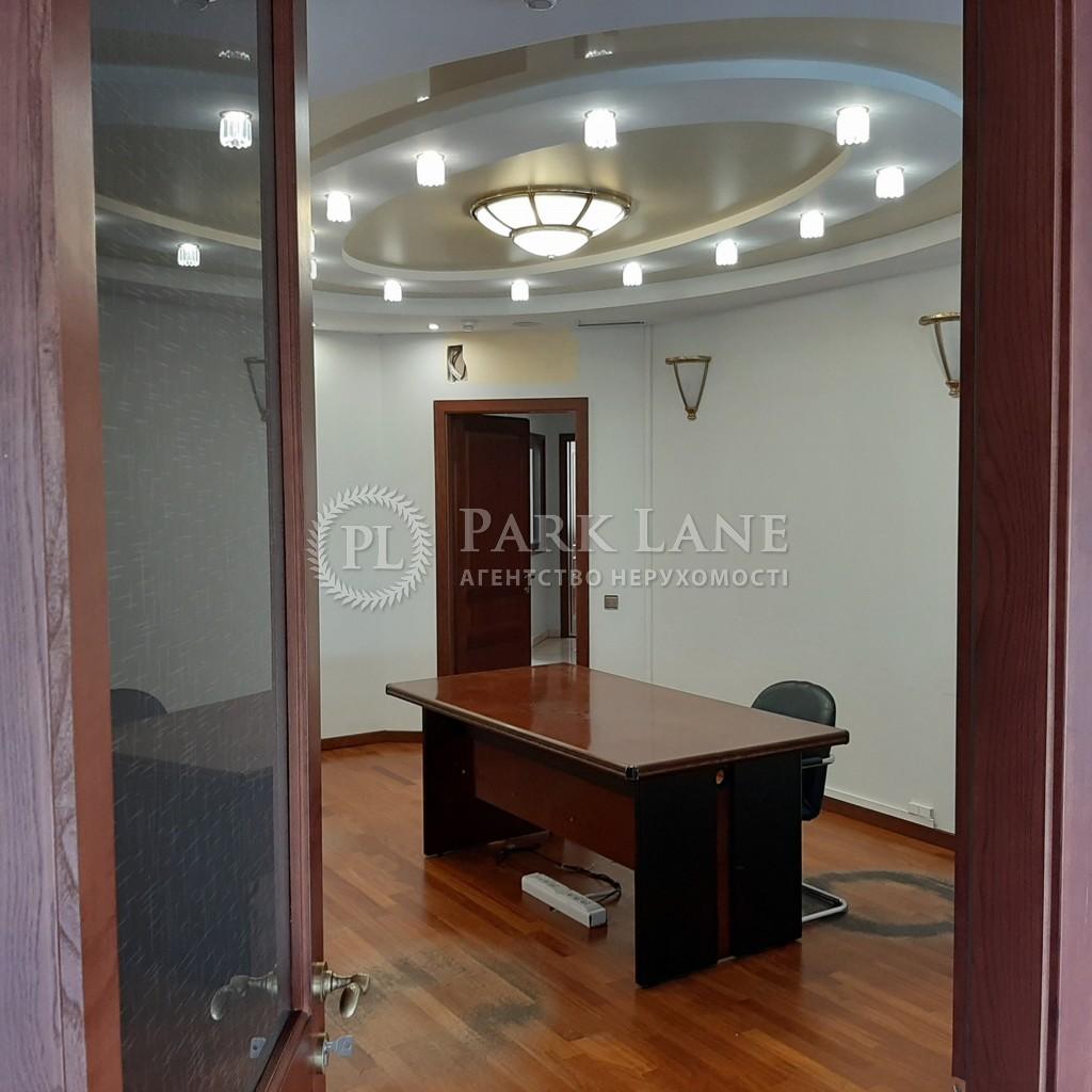 Офис, ул. Саксаганского, Киев, N-1671 - Фото 8