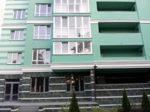 Квартира Z-691580, Воскресенская, 18, Киев - Фото 5