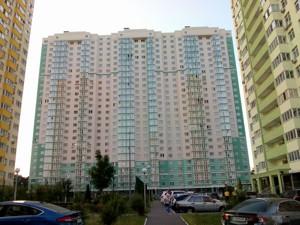 Квартира Z-691580, Воскресенская, 18, Киев - Фото 1