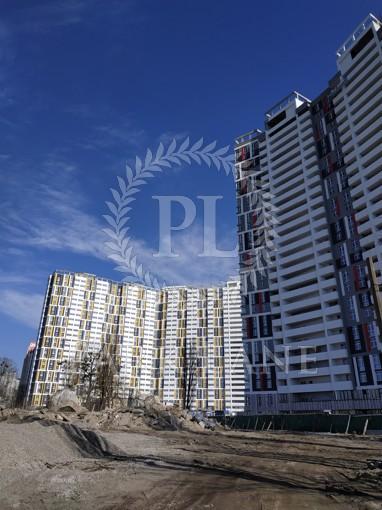 Apartment, Z-570080, 101 корпус 29