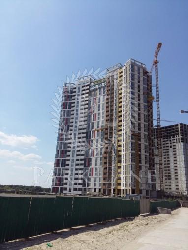 Apartment, Z-519150, 101 корпус 30