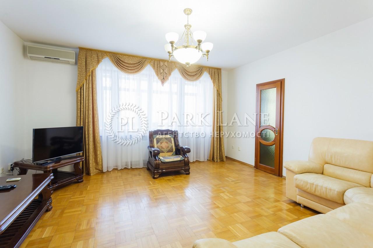 Квартира Леси Украинки бульв., 21, Киев, Z-534534 - Фото 3