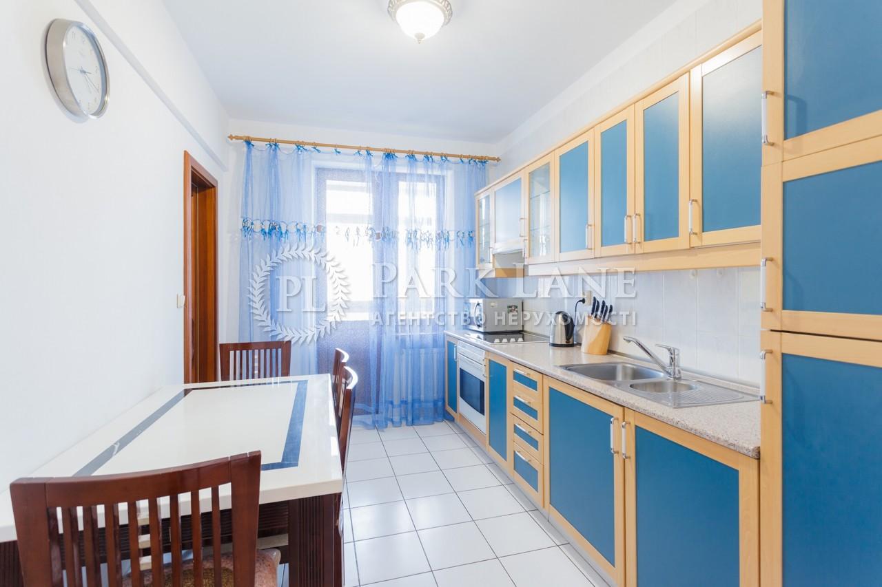 Квартира Леси Украинки бульв., 21, Киев, Z-534534 - Фото 9