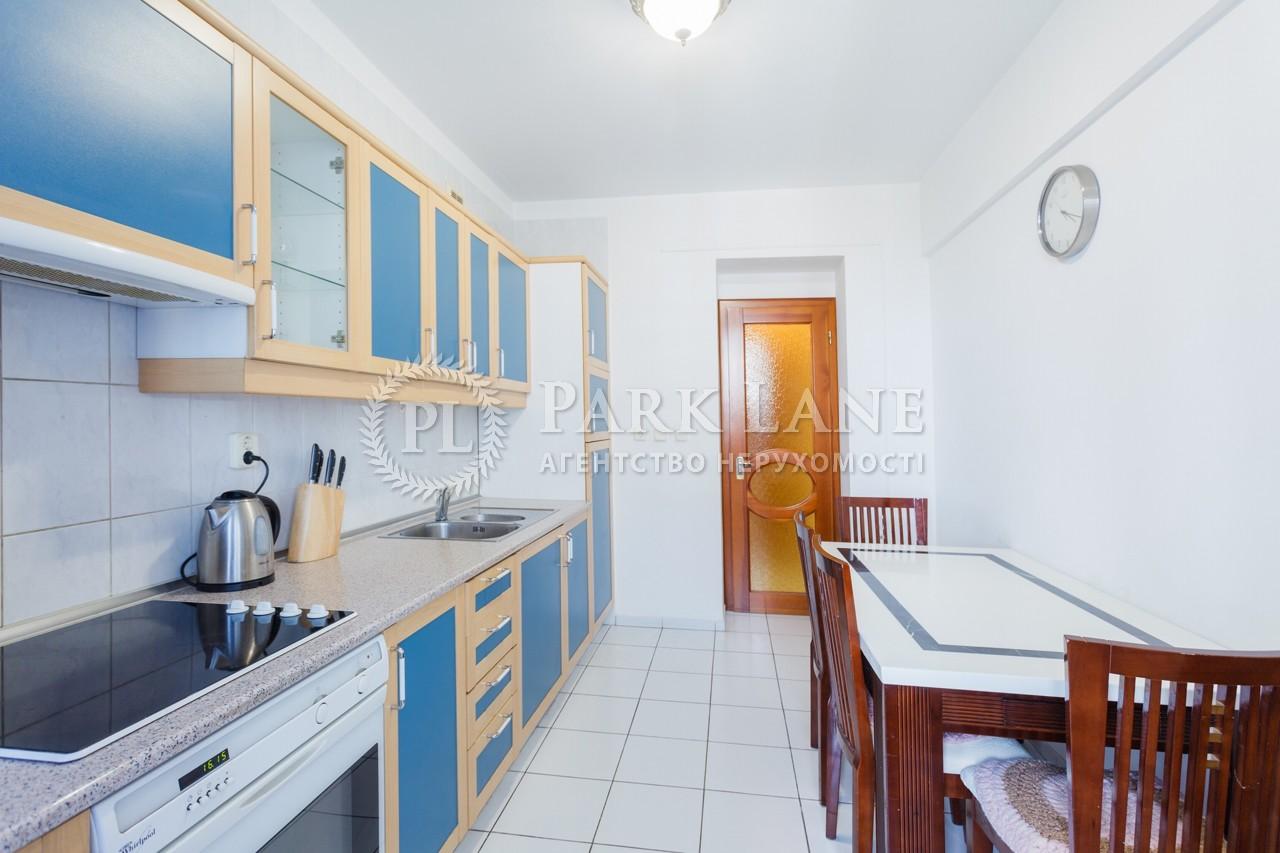 Квартира Леси Украинки бульв., 21, Киев, Z-534534 - Фото 10