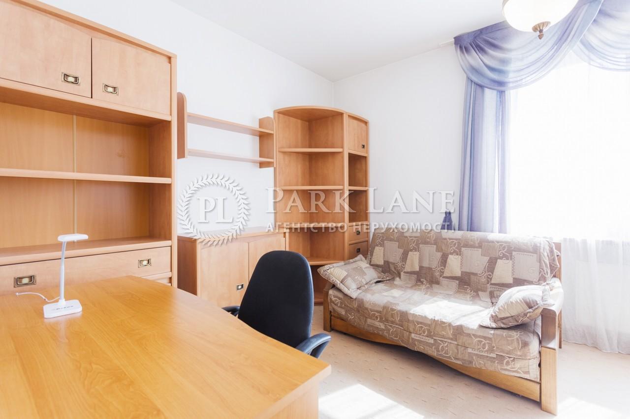 Квартира Леси Украинки бульв., 21, Киев, Z-534534 - Фото 7
