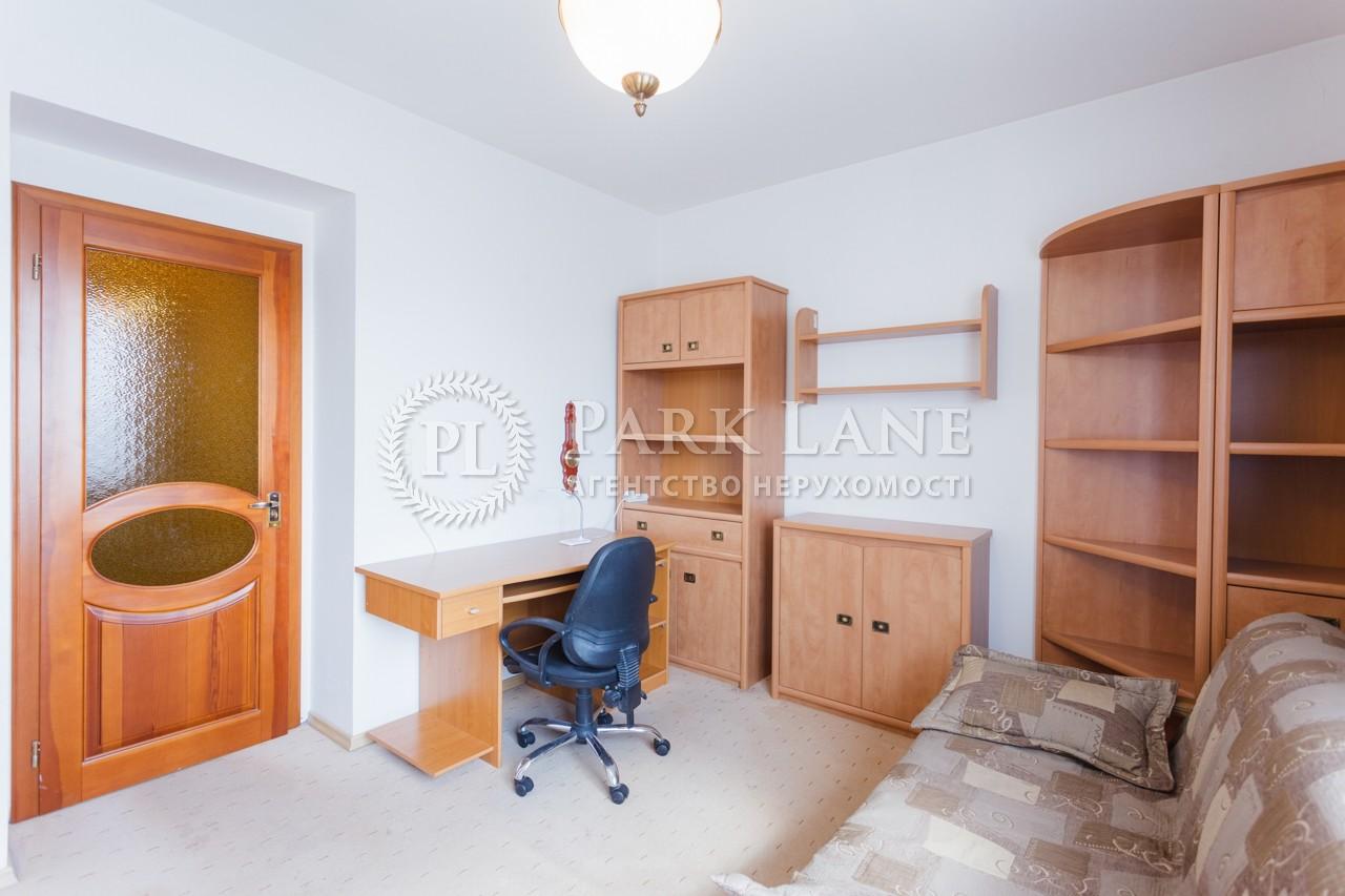 Квартира Леси Украинки бульв., 21, Киев, Z-534534 - Фото 8
