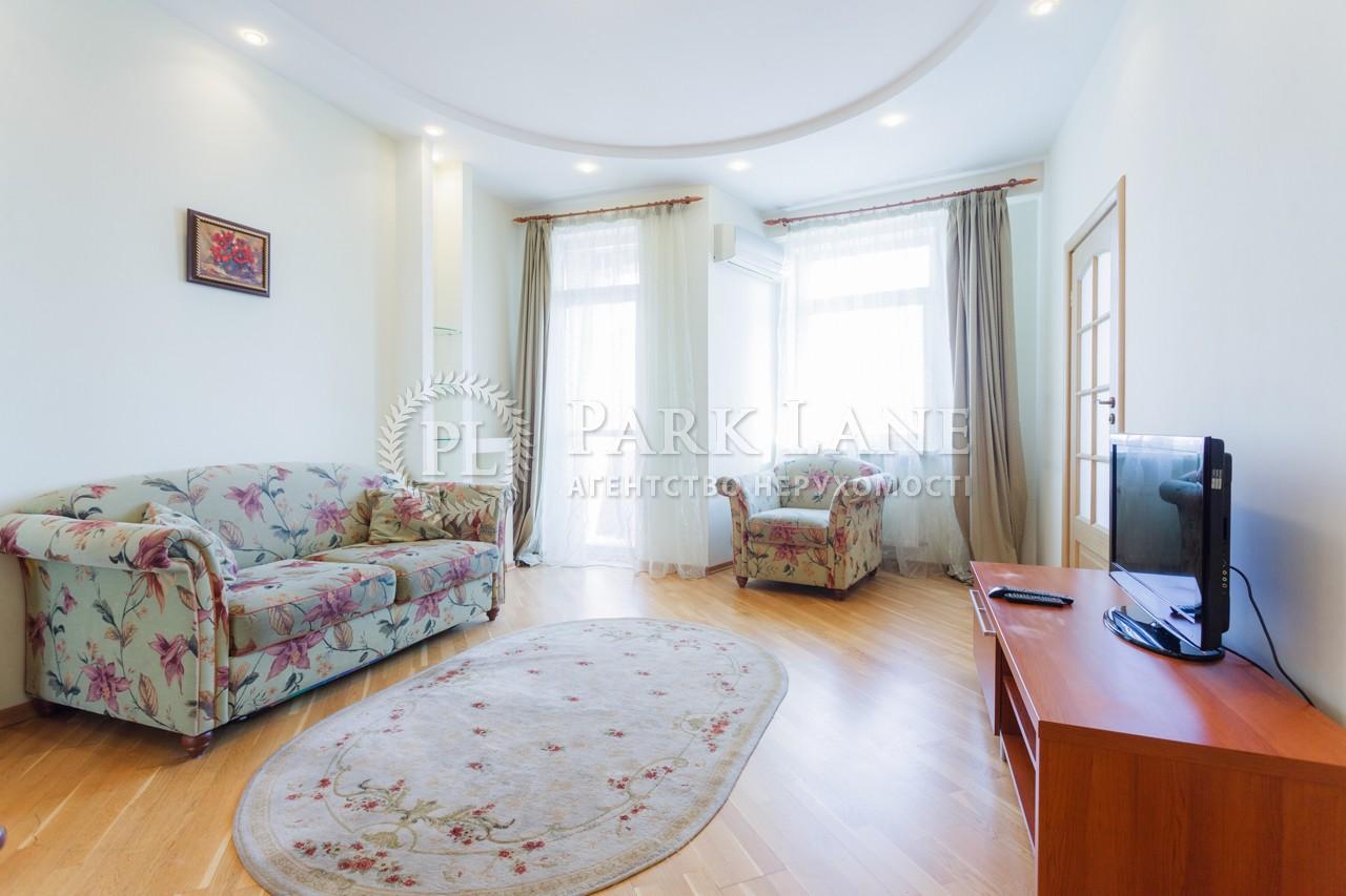 Квартира ул. Коновальца Евгения (Щорса), 36б, Киев, Z-510343 - Фото 3