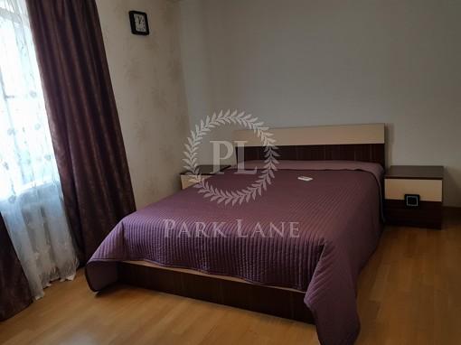 Квартира, Z-1719252, 89а