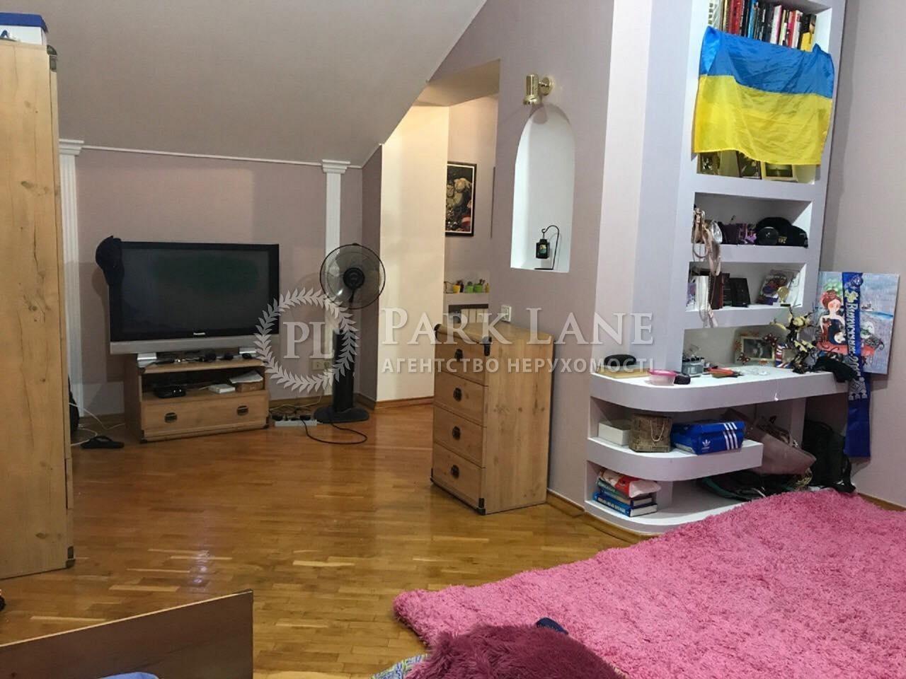 Квартира ул. Лукьяновская, 63, Киев, Z-329345 - Фото 9