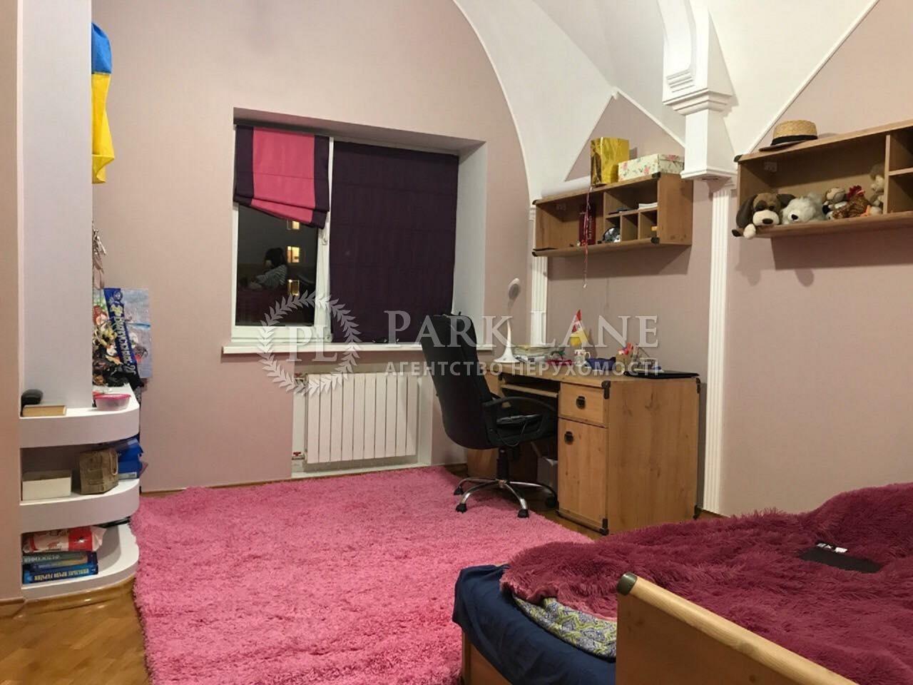 Квартира ул. Лукьяновская, 63, Киев, Z-329345 - Фото 10