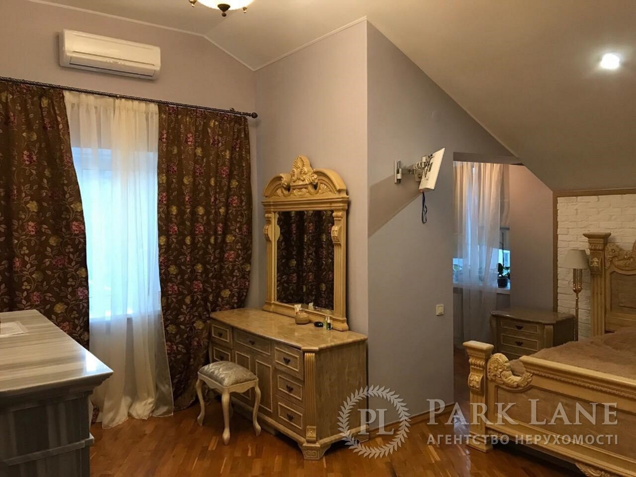 Квартира ул. Лукьяновская, 63, Киев, Z-329345 - Фото 11