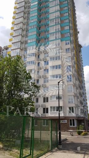 Квартира Заболотного Академика, 15б, Киев, K-30905 - Фото