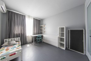 Квартира I-28681, Демеевская, 14, Киев - Фото 10