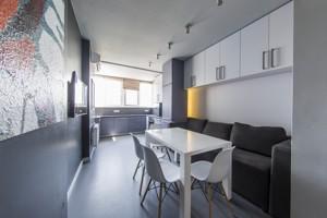 Квартира I-28681, Демеевская, 14, Киев - Фото 12