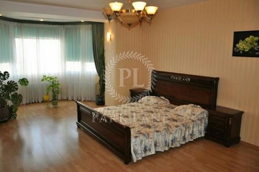 Квартира, Z-537418, 29