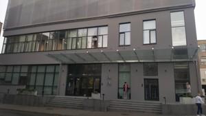 Коммерческая недвижимость, B-99132, Лаврская, Печерский район
