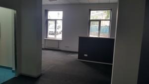 Офіс, B-99128, Лаврська, Київ - Фото 6