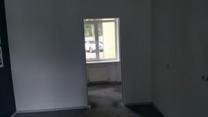Офіс, B-99128, Лаврська, Київ - Фото 7
