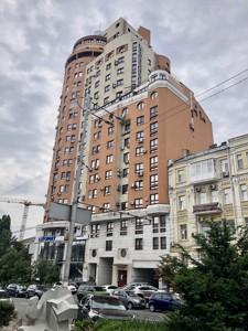 Офис, B-96407, Шота Руставели, Киев - Фото 3