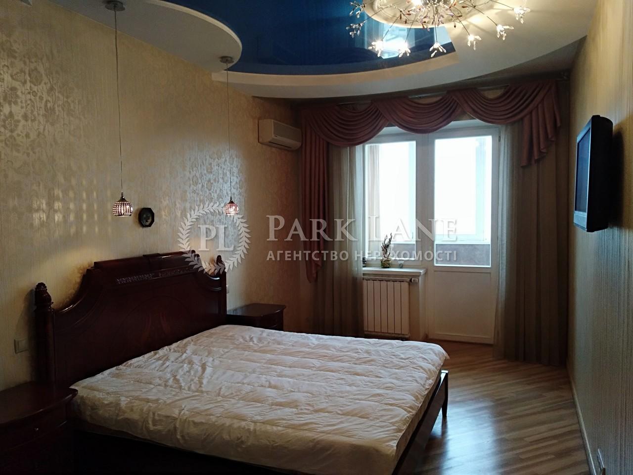 Квартира Героев Сталинграда просп., 6 корпус 4, Киев, J-27731 - Фото 6