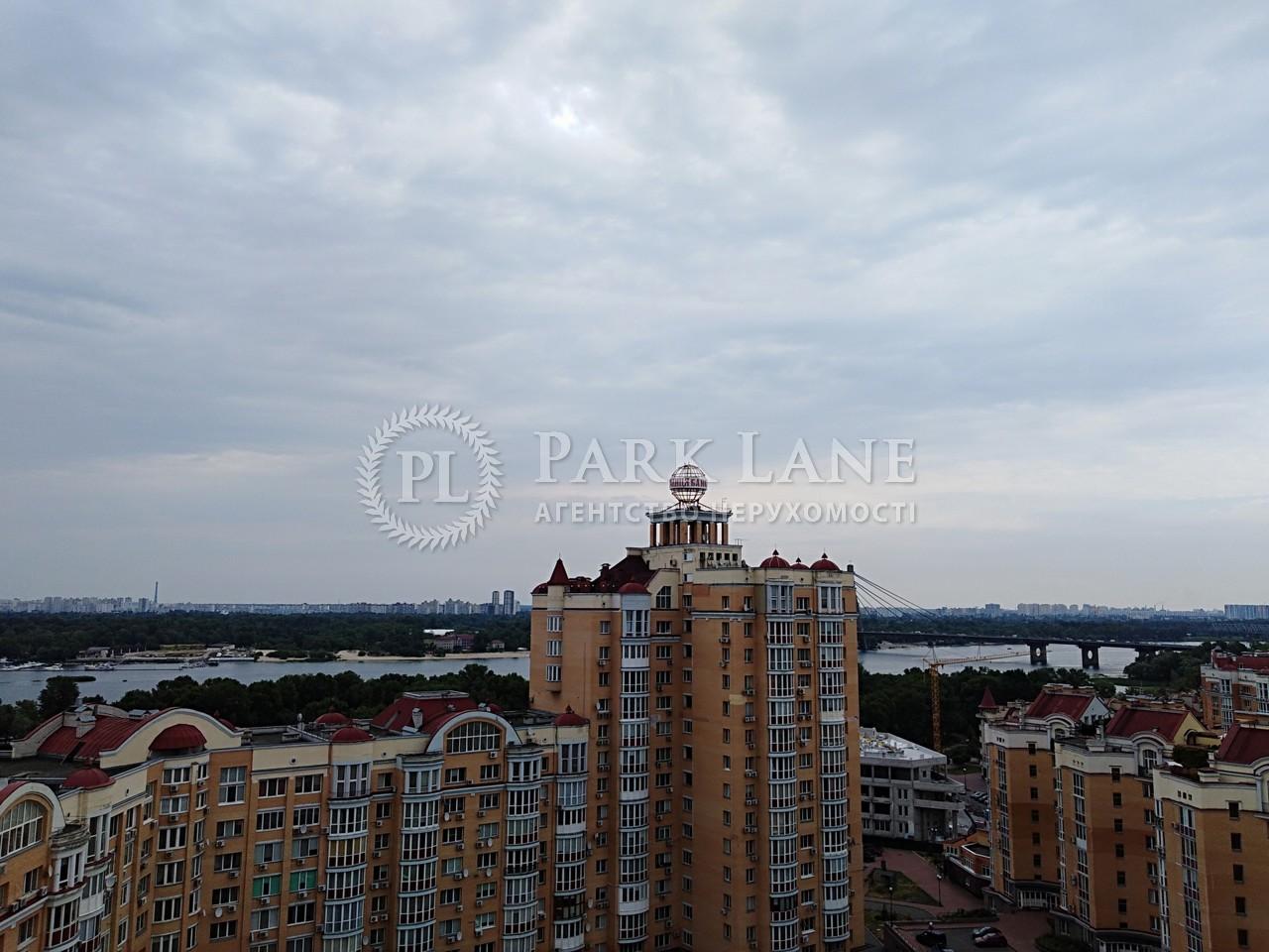 Квартира Героев Сталинграда просп., 6 корпус 4, Киев, J-27731 - Фото 23