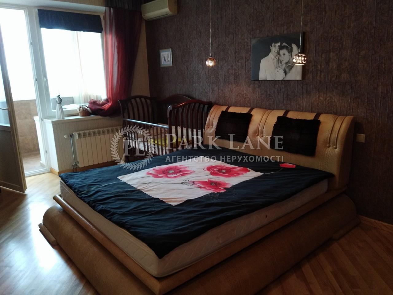 Квартира Героев Сталинграда просп., 6 корпус 4, Киев, J-27731 - Фото 8