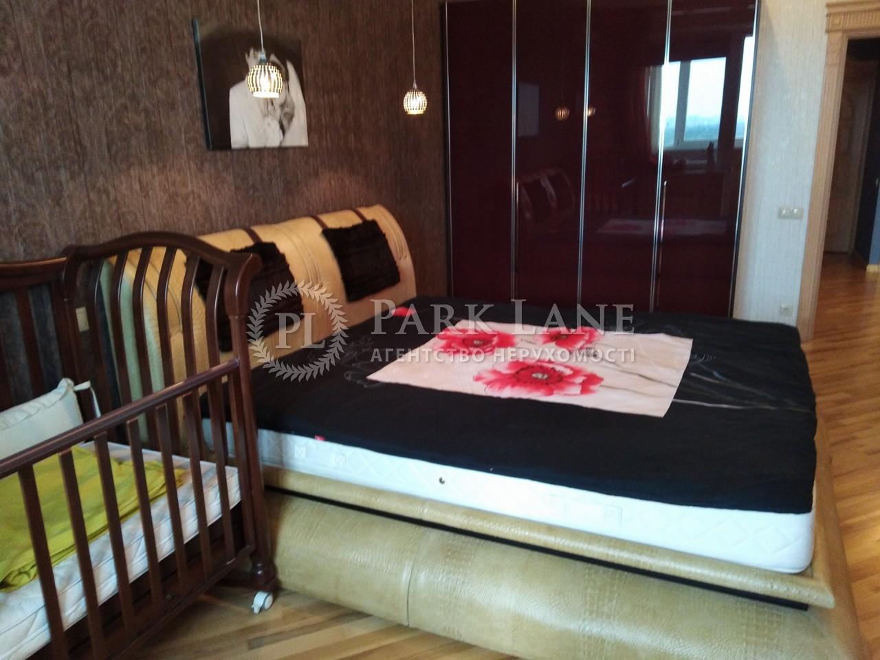 Квартира Героев Сталинграда просп., 6 корпус 4, Киев, J-27731 - Фото 9