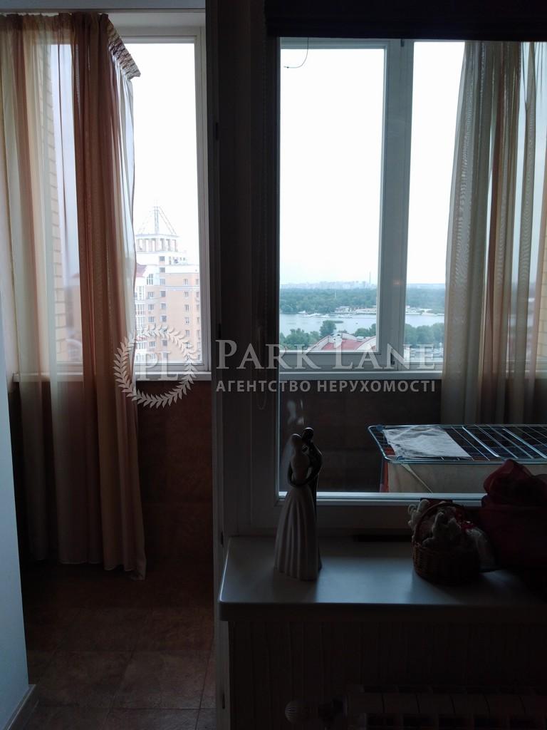 Квартира Героев Сталинграда просп., 6 корпус 4, Киев, J-27731 - Фото 13