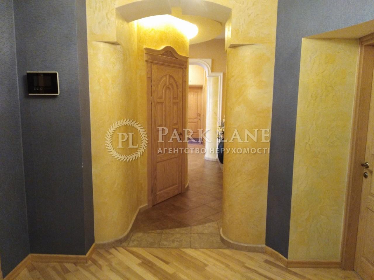 Квартира Героев Сталинграда просп., 6 корпус 4, Киев, J-27731 - Фото 22
