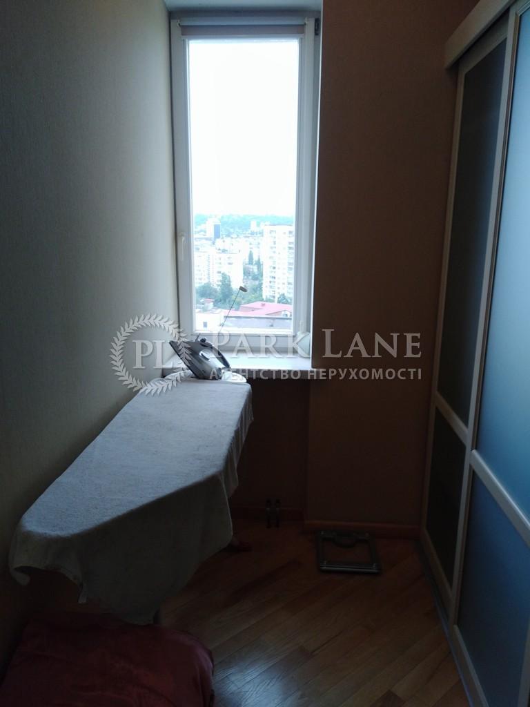 Квартира Героев Сталинграда просп., 6 корпус 4, Киев, J-27731 - Фото 14