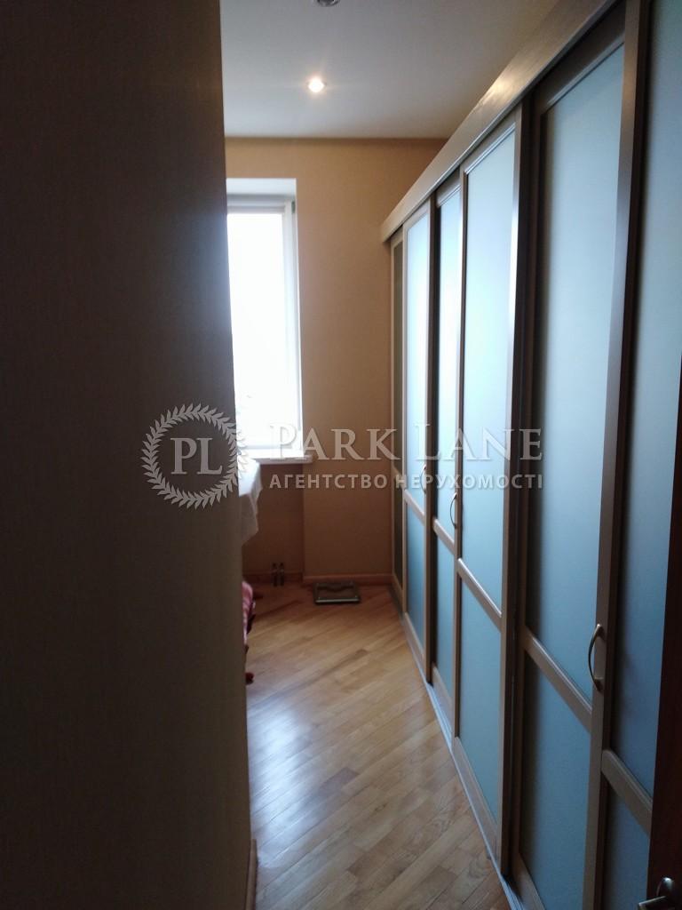 Квартира Героев Сталинграда просп., 6 корпус 4, Киев, J-27731 - Фото 17