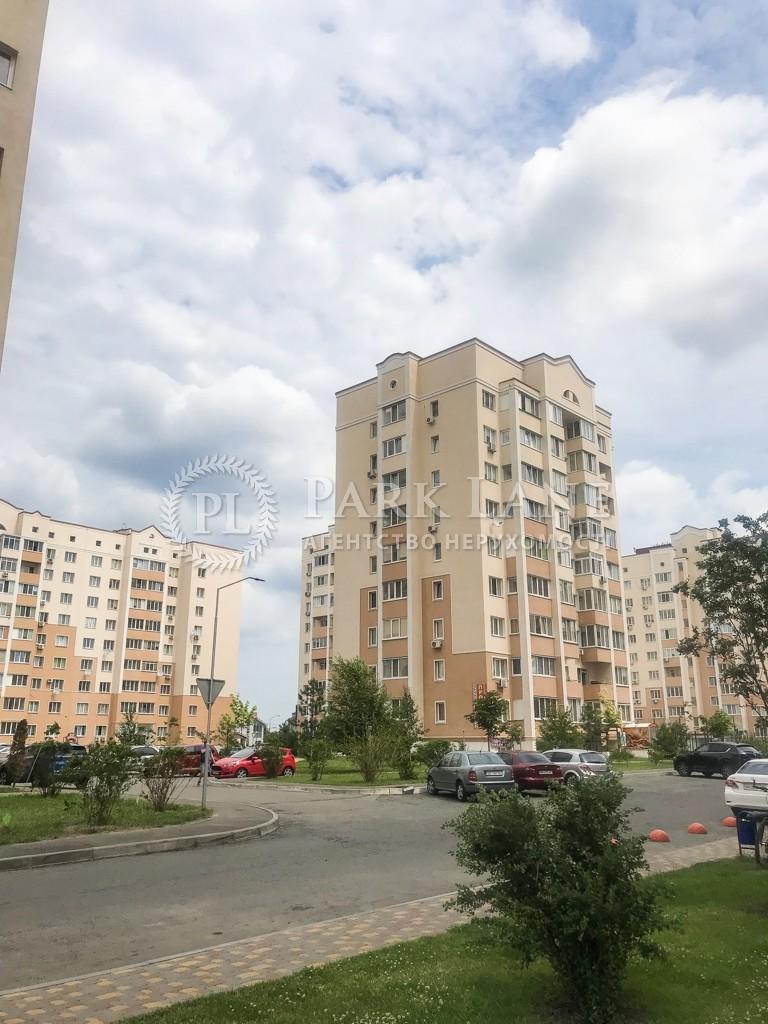 Квартира ул. Павла Чубинского, 2, Софиевская Борщаговка, Z-571121 - Фото 3