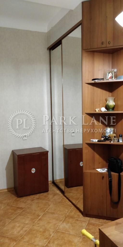 Квартира ул. Коновальца Евгения (Щорса), 18, Киев, Z-179374 - Фото 4