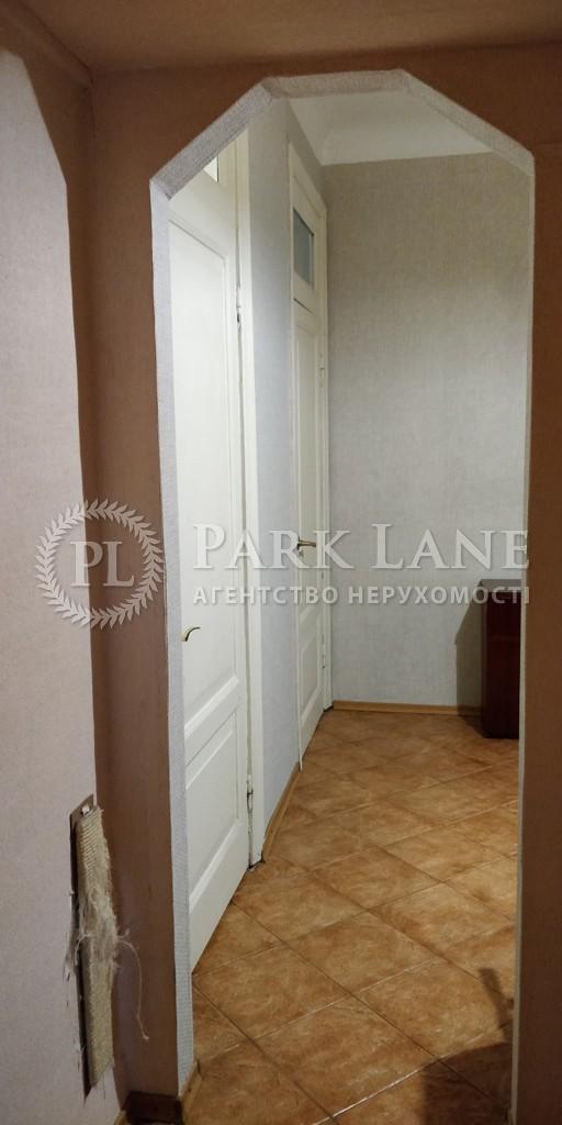 Квартира ул. Коновальца Евгения (Щорса), 18, Киев, Z-179374 - Фото 5