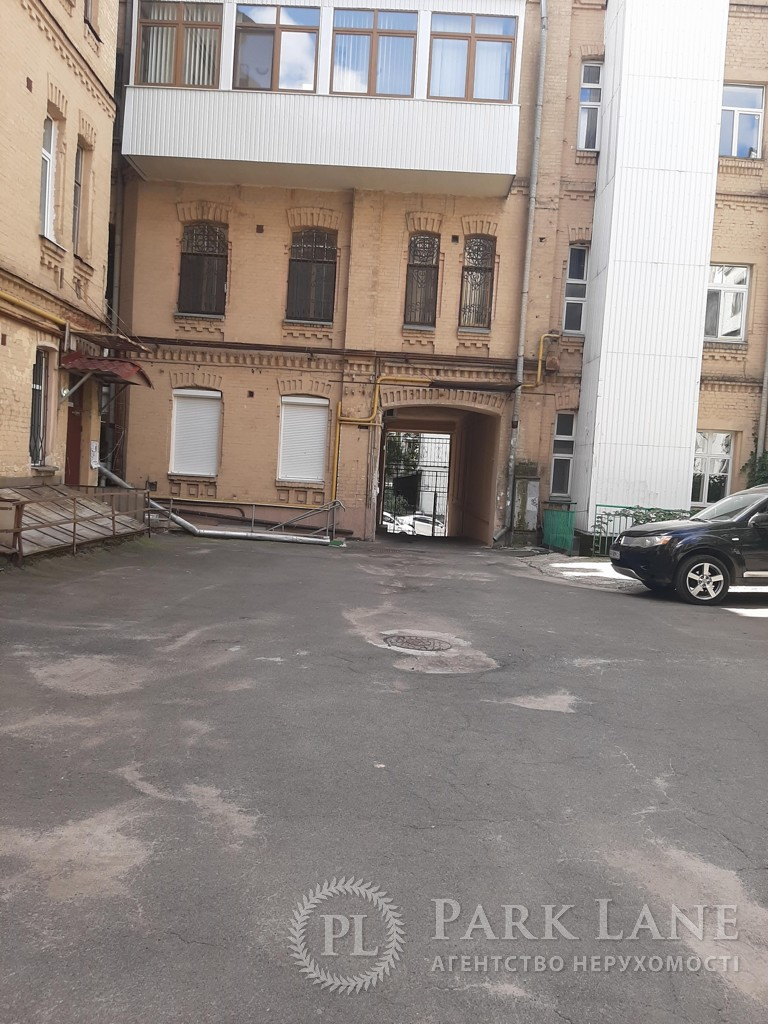 Квартира J-14886, Лютеранская, 11б, Киев - Фото 8