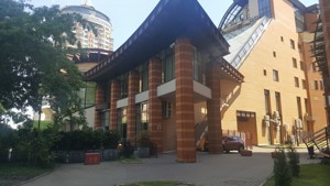 Офис, B-99014, Леси Украинки бульв., Киев - Фото 2