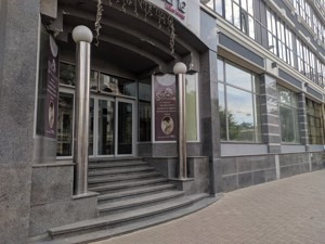 Офис, B-99010, Сечевых Стрельцов (Артема), Киев - Фото 3