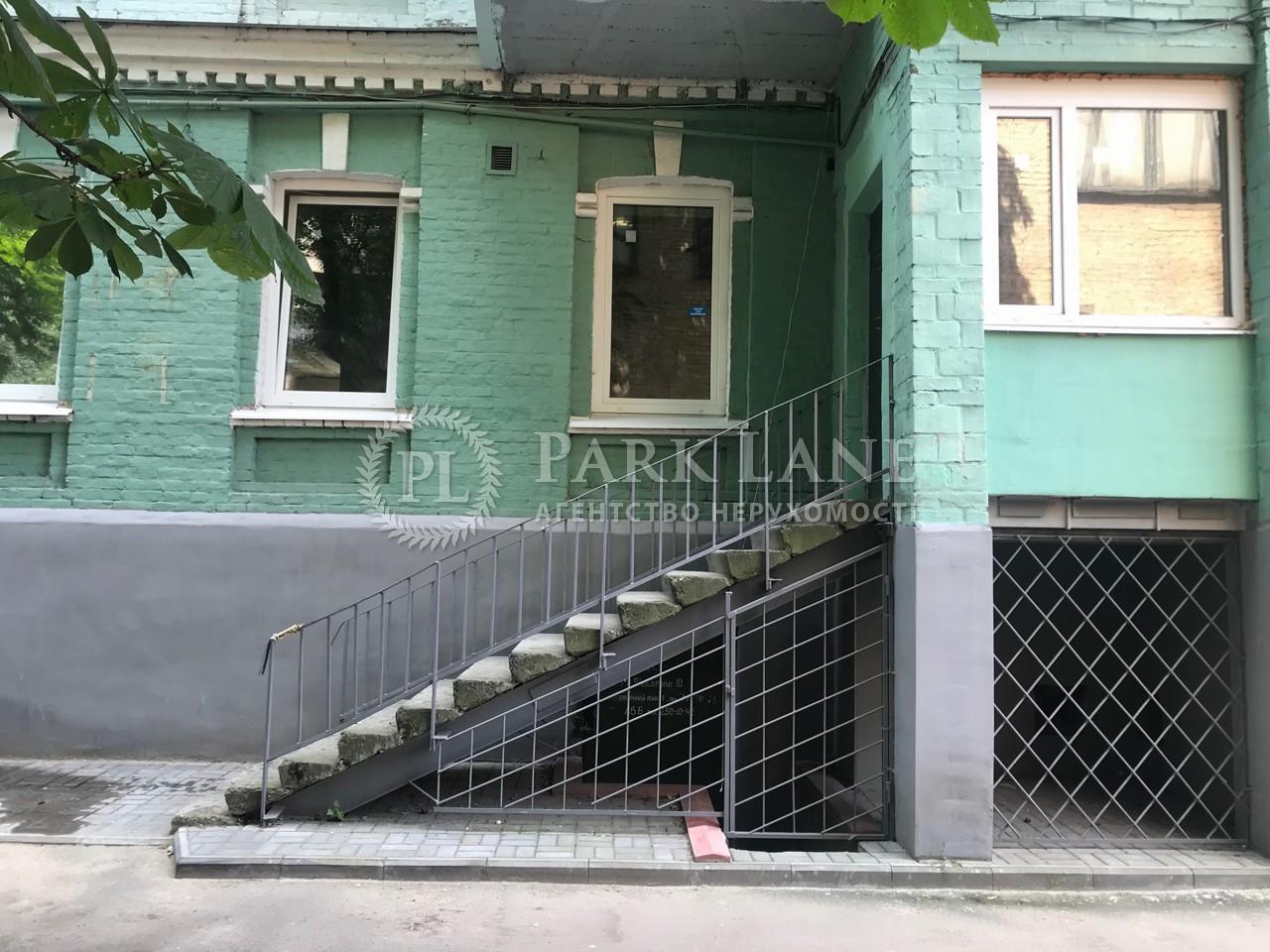 Нежилое помещение, ул. Федорова Ивана, Киев, Z-560530 - Фото 15