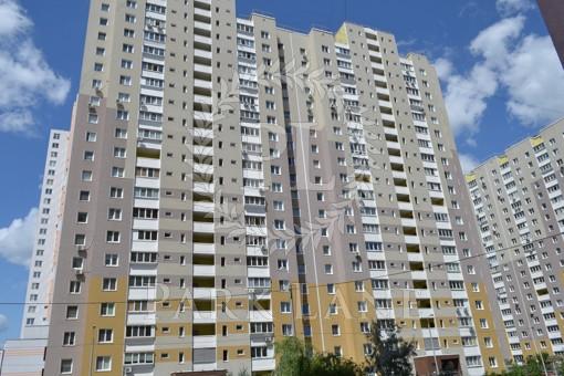 Квартира, Z-666409, 95б