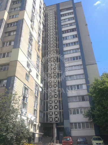 Квартира, Z-283814, 25