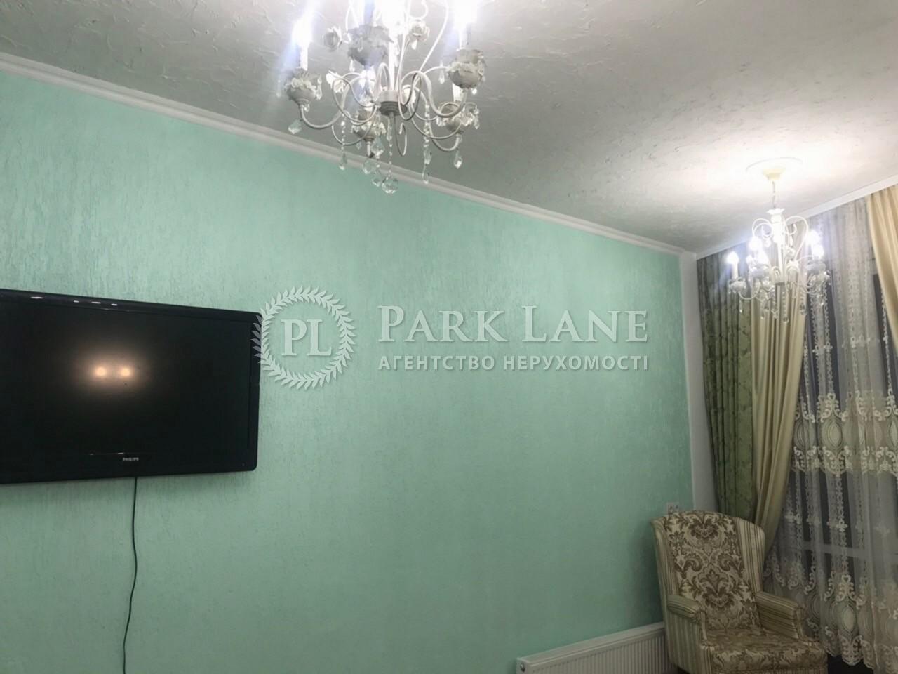 Квартира Победы просп., 26а, Киев, R-22914 - Фото 4
