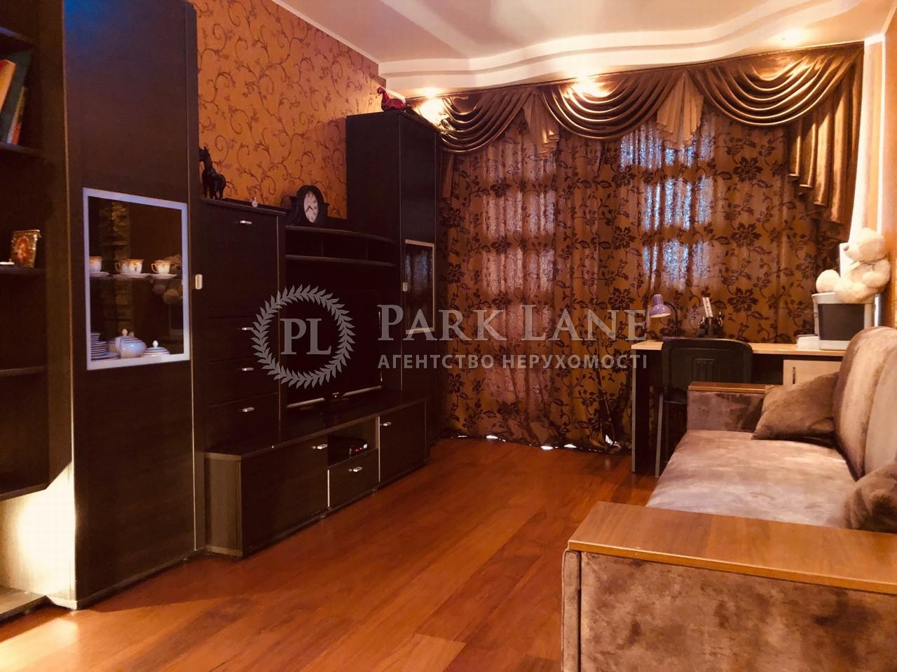 Квартира ул. Симиренко, 34а, Киев, Z-547082 - Фото 4