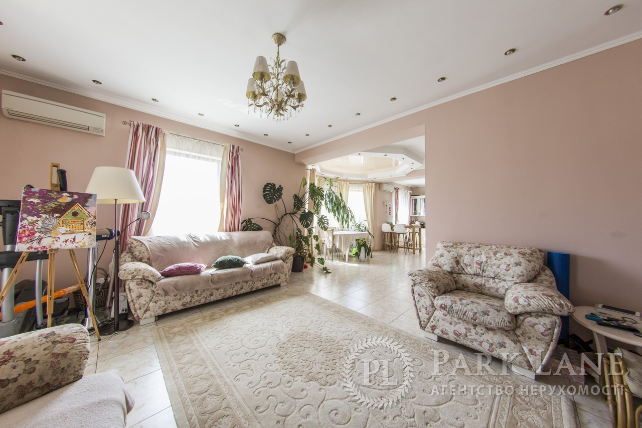Будинок вул. Малишка, Чайки, J-27580 - Фото 8
