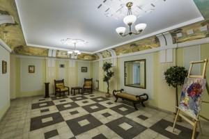 Квартира J-27682, Паньківська, 8, Київ - Фото 27