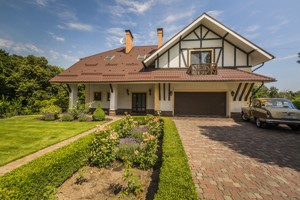 Дом J-27673, Иванковичи - Фото 8