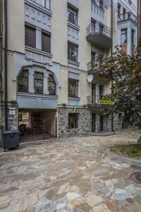 Квартира J-27682, Паньківська, 8, Київ - Фото 29
