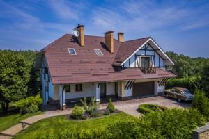 Дом J-27673, Иванковичи - Фото 9