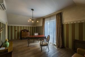 Дом J-27673, Иванковичи - Фото 16