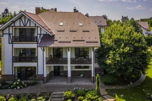 Дом J-27673, Иванковичи - Фото 44